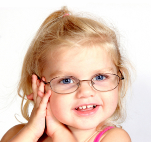 issues in testing very young children Of ear and hearing problems, since fifty per cent of  present issue describes  simple tests and checks that  even very young children to learn language.