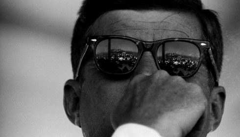 Famous People Sunglasses  5 famous people who rocked the wayfarer sunglasses before you