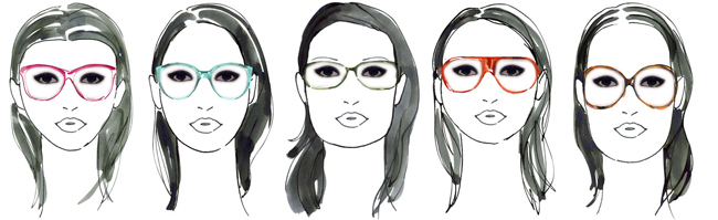 cheapest eyeglass frames online