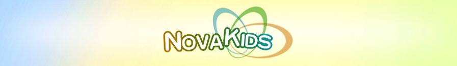 Nova Kids