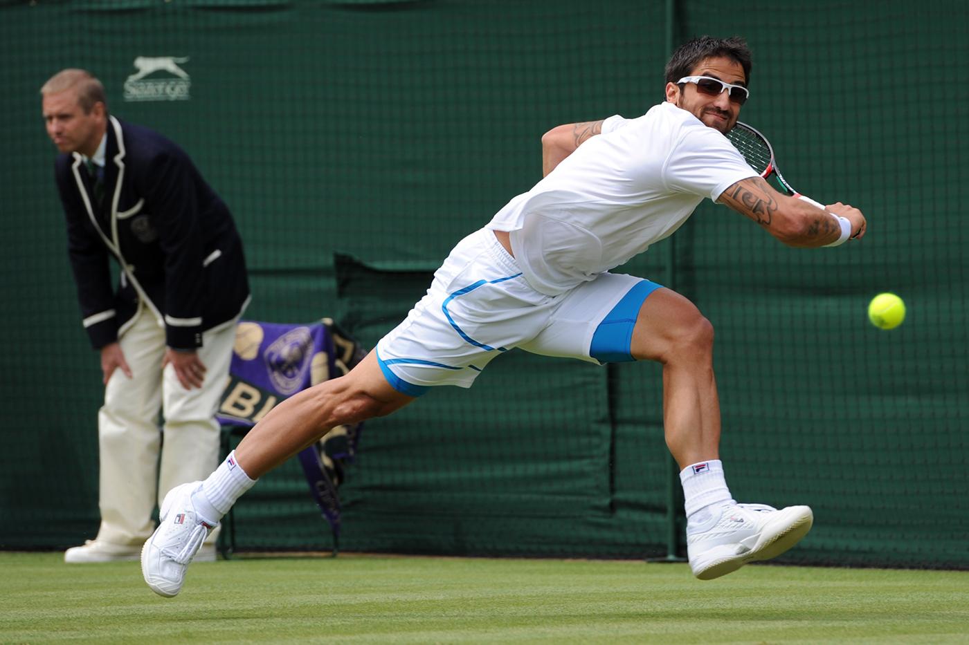 61fd2bcdc7 Oakley Tennis Hardshell « Heritage Malta