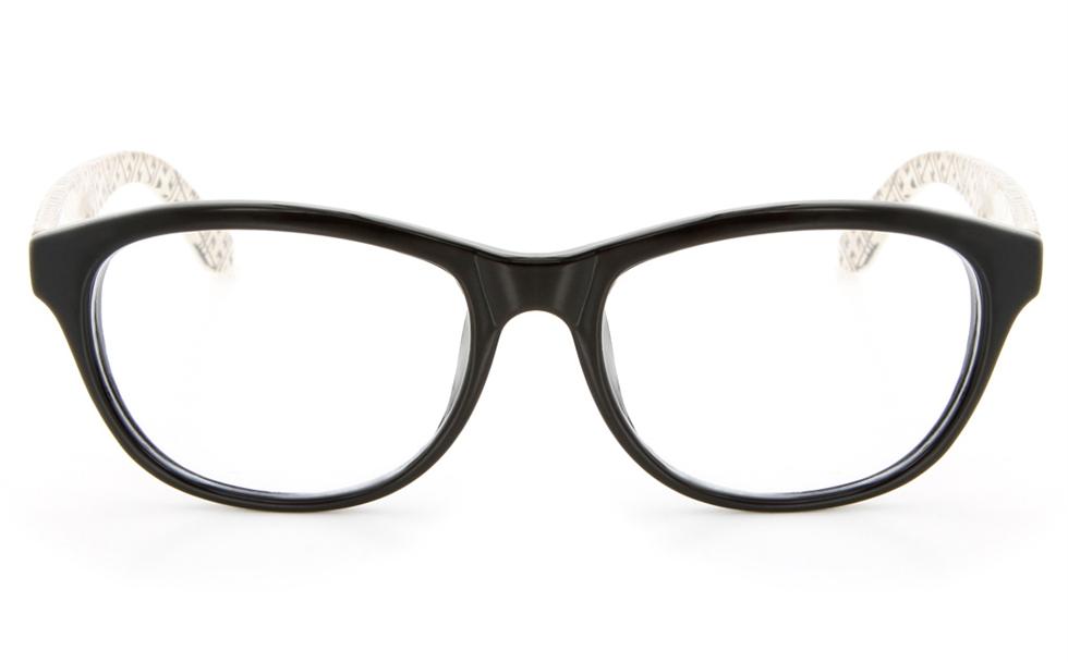Latest Trends In Eyeglass Frames 2014 : Wayfarer Eyeglasses is fashion trend 2014 by finestglasses.com