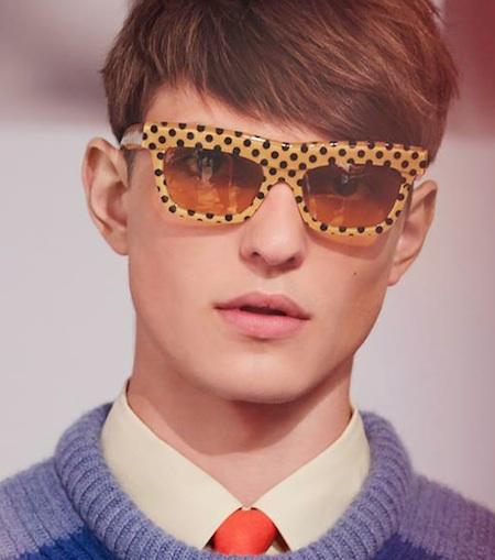 burberry mens sunglasses dpd5  burberry mens glasses