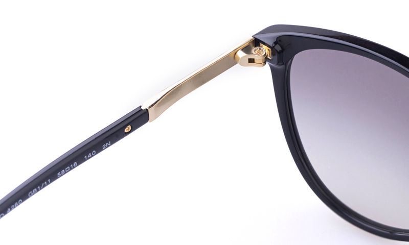 Womens Versace Sunglasses  versace acetate womens round full rim sunglasses