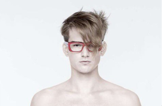 eyeglasses frames sale