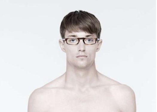 choosing eyeglass frames  Skills For Men To Choose Best Eyeglasses Frames at FinestGlasses
