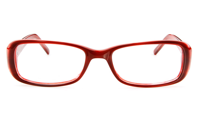 Vista First 707 Acetate(ZYL) Full Rim Womens Optical Glasses