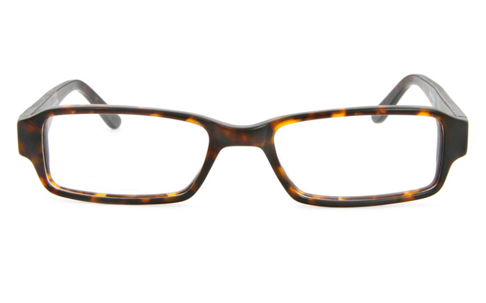Vista First 705 Acetate(ZYL) Full Rim Mens Optical Glasses