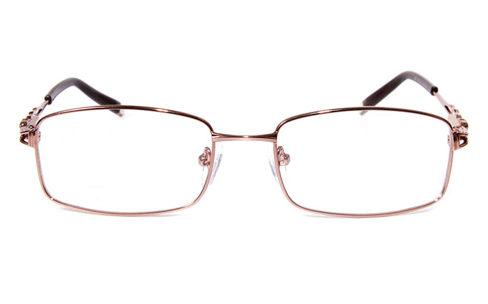 Poesia eso6611Full Rim Womens Optical Glasses