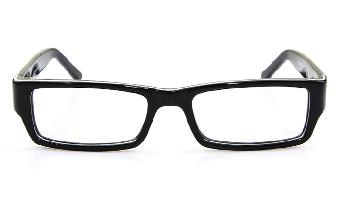 Vista Kids 0558 Acetate(ZYL) Full Rim Kids Optical Glasses