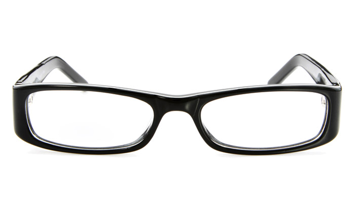 Vista Kids 561 Acetate(ZYL) Full Rim Kids Optical Glasses