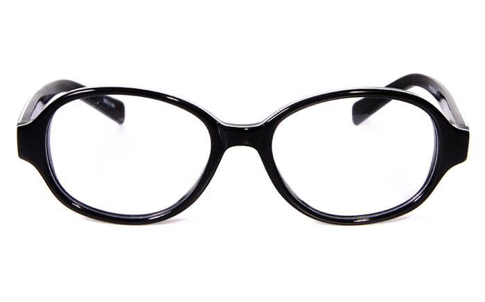 Vista Kids 0553 Acetate(ZYL) Full Rim Kids Optical Glasses