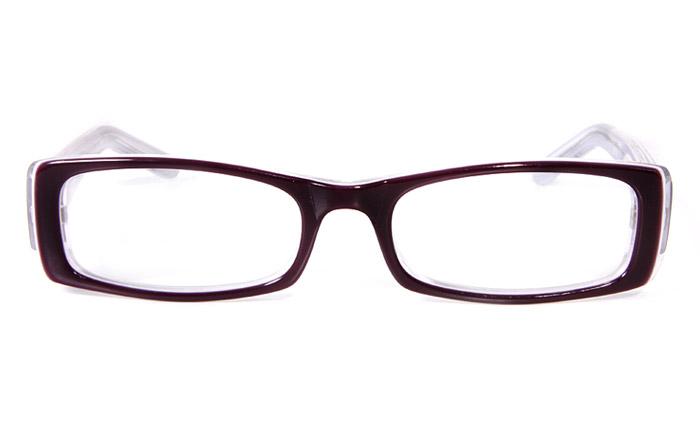 Vista Kids 0554 Acetate(ZYL) Full Rim Kids Optical Glasses