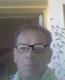 giannimela try on glasses photo