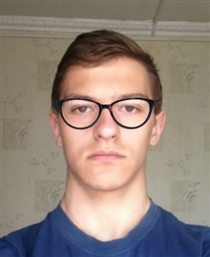 yacuk99.a try on glasses photo
