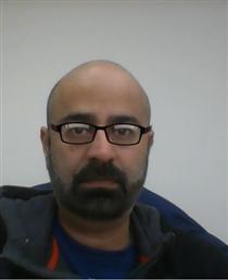 fayyazwalji try on glasses photo