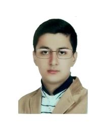 yousef_hemmat try on glasses photo