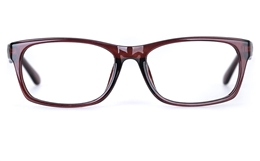 Poesia 3103 Propionate Mens Full Rim Optical Glasses