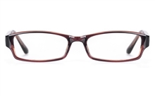 Poesia 3104 Propionate Womens Full Rim Optical Glasses for Fashion,Classic,Sport Bifocals