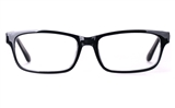 Poesia 3102 Propionate Mens Full Rim Optical Glasses
