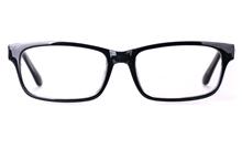 Poesia 3102 Propionate Mens Full Rim Optical Glasses for Fashion,Classic,Sport Bifocals
