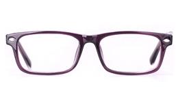 Nova Kids 3556 ULTEM Kids Full Rim Optical Glasses