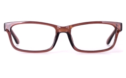 Poesia 3102 Propionate Mens Full Rim Optical Glasses for Fashion,Classic,Sport Bifocals