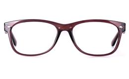 Poesia 3101 Propionate Mens Full Rim Optical Glasses