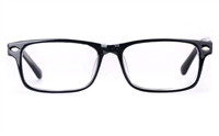 Nova Kids 3556 ULTEM Kids Full Rim Optical Glasses
