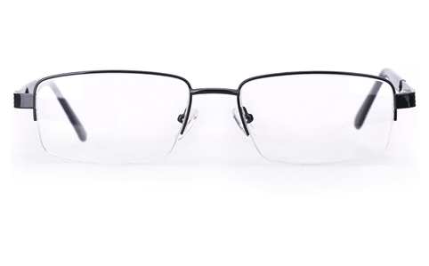 rimless glasses astigmatism www tapdance org