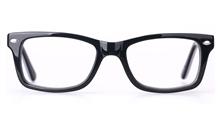 Vista Kids 0576 Acetate(ZYL) Kids Full Rim Optical Glasses for Fashion,Classic,Party Bifocals