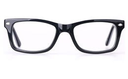 Vista Kids 0576 Acetate(ZYL) Kids Full Rim Optical Glasses for Fashion,Classic,Party Bifocals