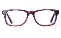 Vista Kids 0574 Acetate(ZYL) Kids Full Rim Optical Glasses for Fashion,Classic,Party Bifocals