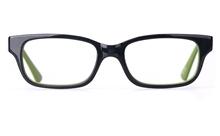 Vista Kids 0575 Acetate(ZYL) Kids Full Rim Optical Glasses for Fashion,Classic,Party Bifocals