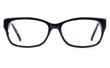 Vista First 0868 Acetate(ZYL) Womens Full Rim Optical Glasses