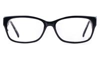 Vista First 0868 Acetate(ZYL) Womens Full Rim Optical Glasses