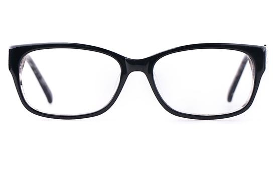 6ed3428f5a3 Chanel Eyeglasses Seattle