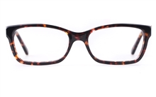 Vista First 0871 Acetate(ZYL) Womens Full Rim Optical Glasses for Fashion,Classic,Party,Sport Bifocals