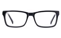 Vista First 0201 Acetate(ZYL) Mens&Womens Full Rim Optical Glasses