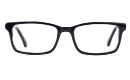 Vista Sport 0914 Acetate(ZYL) Mens Full Rim Optical Glasses for Fashion,Classic,Party,Sport,Wood Bifocals