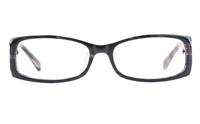 Vista First 0870 Acetate(ZYL) Womens Full Rim Optical Glasses