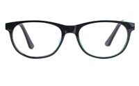 Nova Kids 3534 TCPG Kids Full Rim Optical Glasses