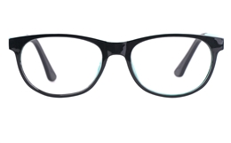Nova Kids 3534 TCPG Kids Full Rim Optical Glasses for Fashion,Classic,Party,Sport Bifocals