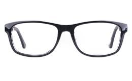 Nova Kids 3528 TCPG Kids Full Rim Optical Glasses for Fashion,Classic,Party,Sport Bifocals
