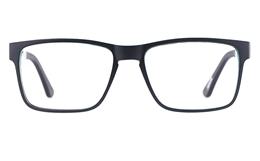 Nova Kids 3529 TCPG Kids Full Rim Optical Glasses for Fashion,Classic,Party,Sport Bifocals