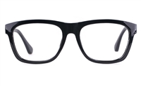 Nova Kids 3531 TCPG Kids Full Rim Optical Glasses
