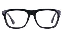 Nova Kids 3531 TCPG Kids Full Rim Optical Glasses for Fashion,Classic,Party,Sport Bifocals