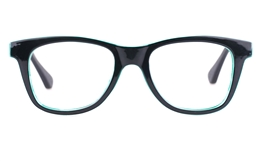 Nova Kids 3526 TCPG Kids Full Rim Optical Glasses