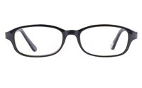 Nova Kids 3525 TCPG Kids Full Rim Optical Glasses