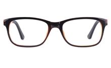 Nova Kids 3533 TCPG Kids Full Rim Optical Glasses for Fashion,Classic,Party,Sport Bifocals
